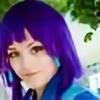ayanamilisa's avatar