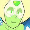 ayanamio's avatar