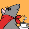 AyanamiSora's avatar