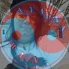 AyanaRin's avatar