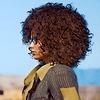 Ayanashii's avatar