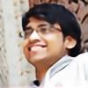 ayanchakraborty's avatar