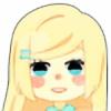 ayandesu's avatar