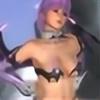 AyaneAensland's avatar