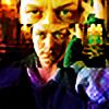 ayanehewley's avatar
