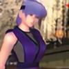 Ayanemaster's avatar