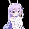 ayanemimi's avatar
