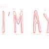 AyaneR3M4K3's avatar