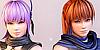 AYANExKASUMI-FANS's avatar