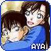 AyaneYeti's avatar