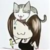ayano-kun's avatar