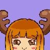 Ayano-oni's avatar