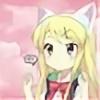 Ayano01Tateyama's avatar