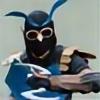 Ayanokogi's avatar