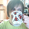 AyanoMinegishi's avatar