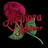 AyanoraRiseOfVampire's avatar