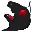 AyaNovus's avatar