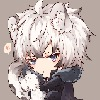 AyanoZe's avatar