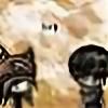Ayantidira's avatar