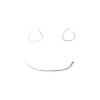 Ayanzo's avatar