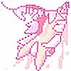 AyaPrimarina's avatar