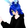 AyaRabb1t's avatar