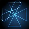ayarane's avatar