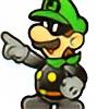 Ayareturn's avatar