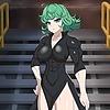 ayas015's avatar