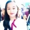 ayasacherrykissu's avatar