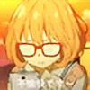 ayasakura143's avatar