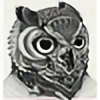 Ayasart's avatar