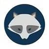 Ayasek's avatar