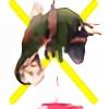 AyaseLeona's avatar