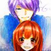 ayasemn's avatar
