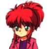 ayasenheaven's avatar