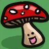 Ayashe's avatar