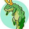 ayashige-doodles's avatar