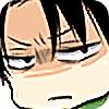 ayashige's avatar