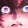 Ayasteri's avatar