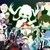 Ayatarosen's avatar