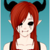 Ayathedemon's avatar