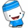 AyatKyo's avatar