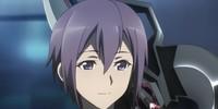 Ayato-Amagiri-FC's avatar
