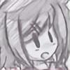 Ayato-tan's avatar