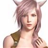 Ayatomi's avatar