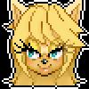ayaugh's avatar