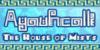 Ayauhcalli's avatar