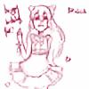AyaUtako's avatar