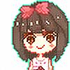 AyaVonKiss's avatar